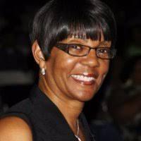 Annette Yates