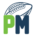 Playmakers logo 2