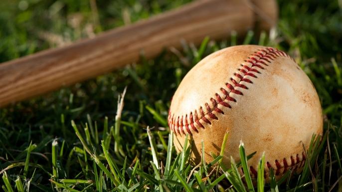 Laveen Baseball leagues