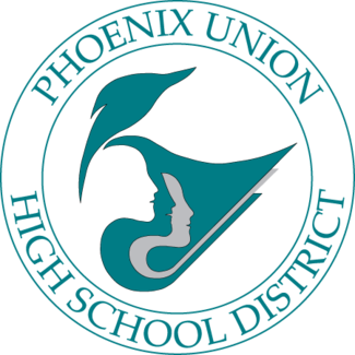 Phoenix_Union_High_School_District_Logo