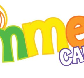 Laveen-based Heritage Academy Summer Camps logo