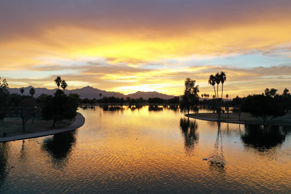 Skyline Media is a Laveen, Arizona based business providing videography and photographic services for real estate and other small business owners.