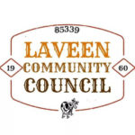 Laveen Community Council is