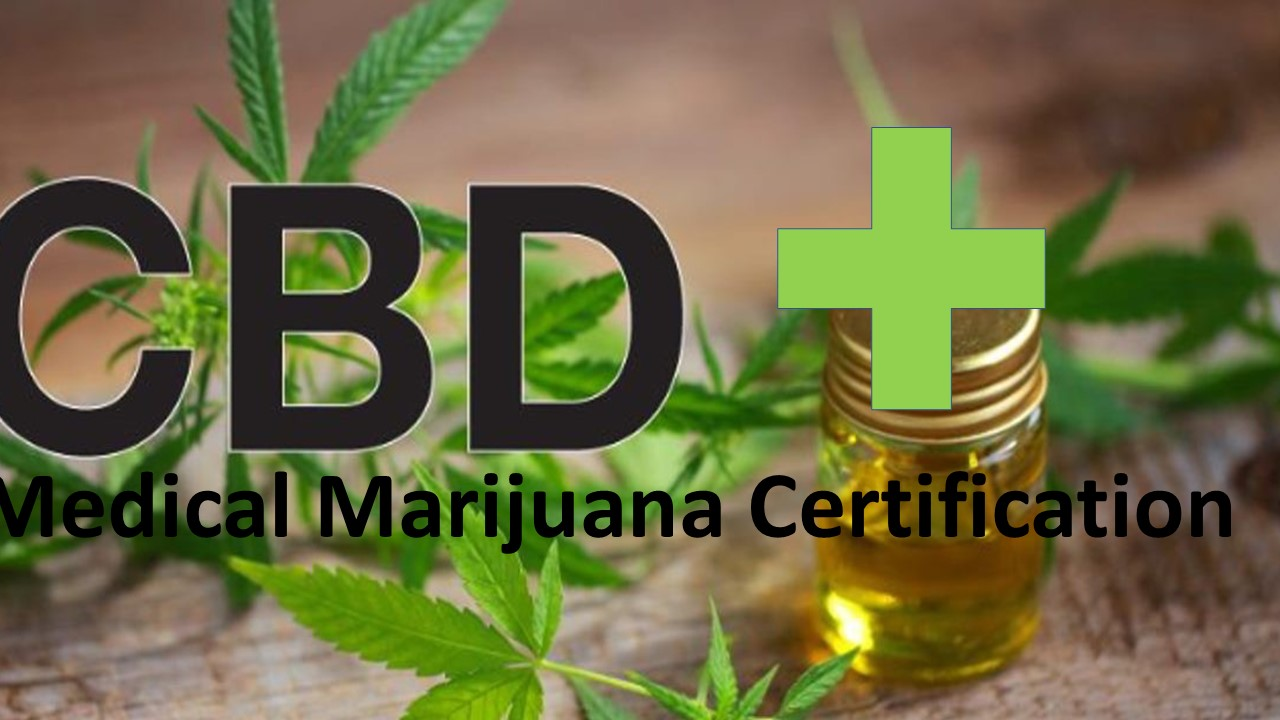 Laveen Village Wellness and Certification Center sells CBD products, and provides CBD medical card certification.